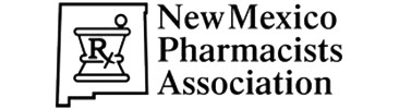 New Mexico Pharmacists Assocation