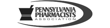 Pennsylvania Pharmacists Assocation