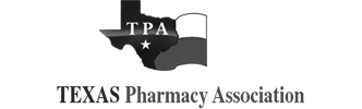 Texas Pharmacists Assocation